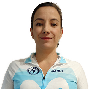Erika Ferreras