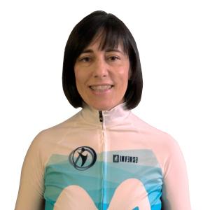 Beatriz Manero