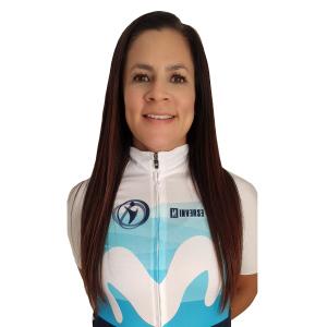 Giselle Aguero