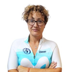 María Soledad Villena