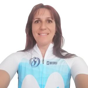Mariluz Trujillo