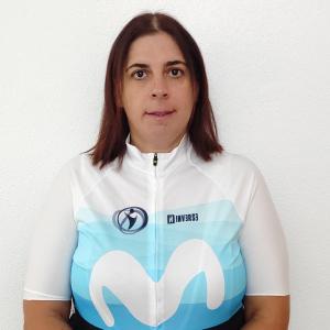 Yolanda Pulido