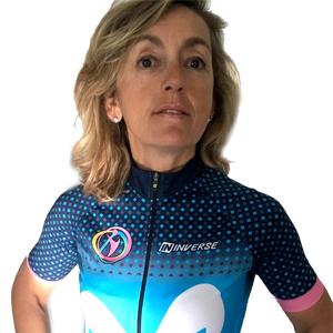 Marta Azcona