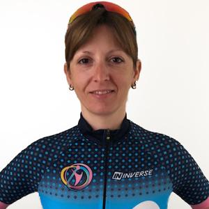 María Bodalo