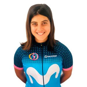 María Ventura