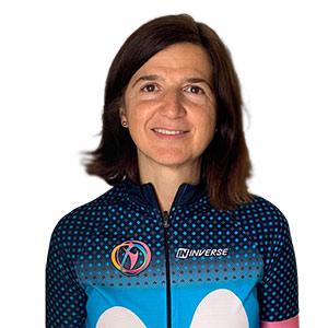 Teresa Pich